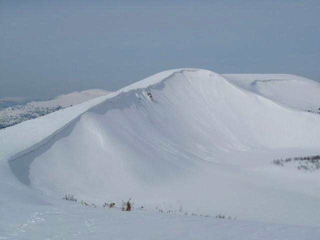Панфиловская гора