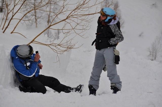 Фото соучастников26-27 марта 2011 года(с) ПРИПри поддержке