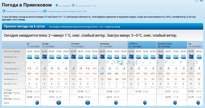 Screenshot 2013-09-17-13-46-15 3